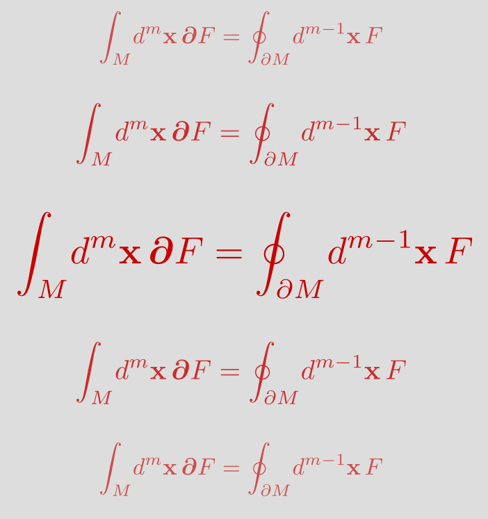 vector calculus This subject studies the fundamental concepts of functions of several variables and vector calculus it develops the manipulation of partial derivatives and.